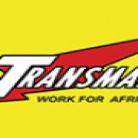 Pietermaritzburg Drivers(Code 8,10,14)