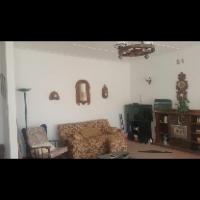 3 bedroom house georginia,border discovery