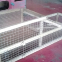 Hedgehog cage for sale