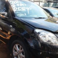 Renault Koleos starter for sale!!!