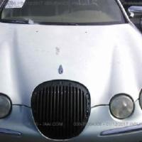 Jaguar S-Type lockset for sale!!!