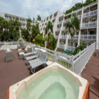 Umhlanga Cabanas Timeshare - Urgent rental