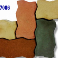 Business Concrete starter kits R3500 SALE