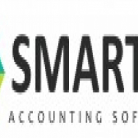 Inventory Control, Stock Management, Stock Prediction Workshop Management System with CRM & POS