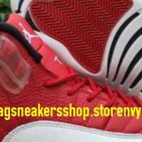 Selling Sneakers Online Dropshipping Business Free Shipping