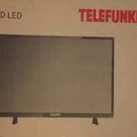"""Telefunken LED TV 39"""""""