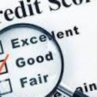 Credit Bureau Clearance
