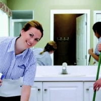 CommercialandResidentialCleaningServices,MaidsHireplacements