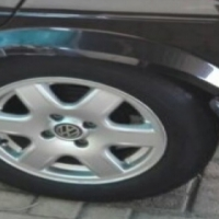 """14"""" Mags & Tyres for sale"""