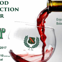 Glenwood Wine Auction and Dinner