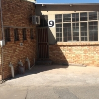500 Square Meter Factory / Warehouse to rent