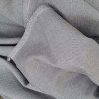 Grey Material 23 metres