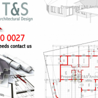 UPDATE YOUR EXISTING HOUSE PLANS