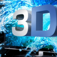3d production company for sale