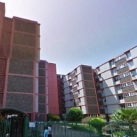 Why pay rent when you can buy for the same amount.. Excellent student or Bachelor accommodation