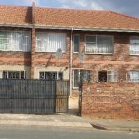 Room to rent / let in Orange Grove