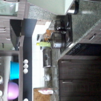 Twobedroomflat