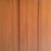 wadrobe  3 door