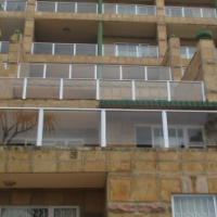 Auction featuring 2 bedroom apartment in Margate, Kwazulu-Natal