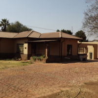 House in Booysens For Sale