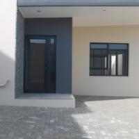 Stylish three bedroom home in the heart of Berea!