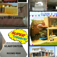 17.1 hectors Land for Sale