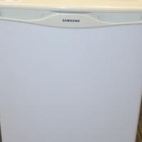 Bar fridge S026076a