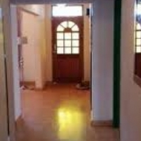 Bez Valley 2bedrooms, bathroom, kitchen, lounge Rental R5000 pre-paid electricity HOUSE TO LET