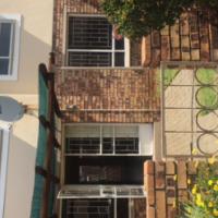 Simplex to rent on Atlasville