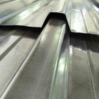 IBR & CORRUGATED ROOF SHEETS FOR SALE