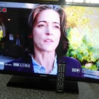 """Samsung 32"""" LED tv for sale"""