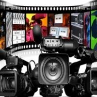 Photo Studio digital for sale. High profit margins 90 000
