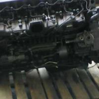 Other Isuzu 6HH1 Engine