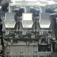 Other Mercedes Actros V6 Engine