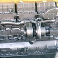 Other Cummins N14 Celect Plus Engine