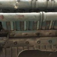 Other Deutz F10L413 Engine