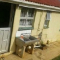 Umlazi R house for sale