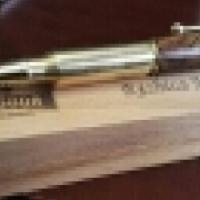 Handmade Wooden Pens