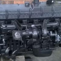 Other Nissan UD440 GE13 Engine