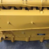 Other Deutz F6L912 Engine