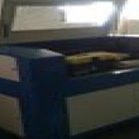 CNC Laser 900 x 600 x 80 watt