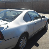 1997 Honda Prelude spares for sale