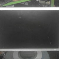 desktop screen 19inch(22 piece available)