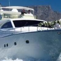 Dinner Party Staff Functions and Cruises, Cape Town.