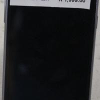 Samsung J5 S026132a