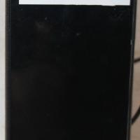 Sony experia Z5 S026108a