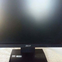 18inch acer monitor