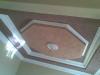 Gamazine,Glamour coating, Ceiling tiles, Cornice