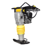TOOLS, POWER TOOLS, INDUSTRIAL AND SAFETY EQUIPMENT