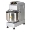 SALES OF ALL BAKERY EQUIPMENT NEW AND RECONDITIONE